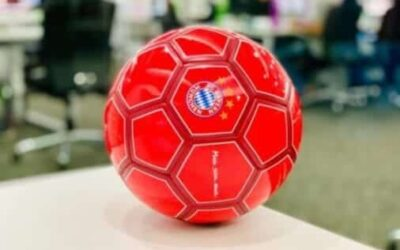 Big surprise! 2nd League team eliminates Bayern Munich