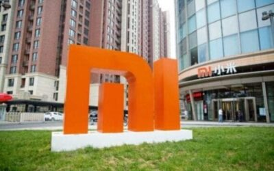 Flash statement from Xiaomi: we have nothing to do with the Chinese army