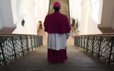 Report of sexual abuse in churches! At least 10 thousand children