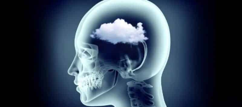 What is brain fog, what are the symptoms