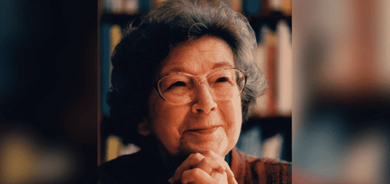 Who is Beverly Cleary