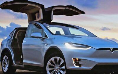 Driverless Tesla Took Life This Time!