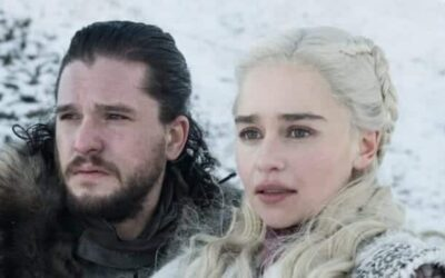Best Lines of the 8-Season Game of Thrones Universe