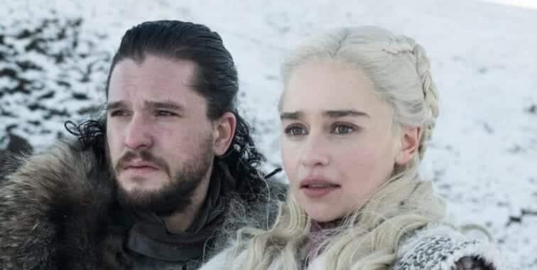 Game of Thrones best lines
