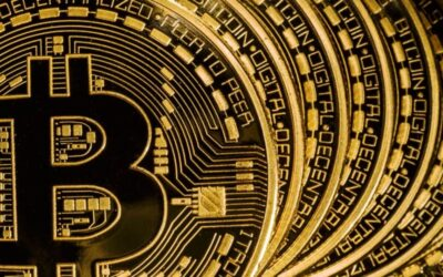 Why Bitcoin (BTC) Price Has Dropped And What Does Technical Analysis Show?