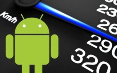 8 Critical Tips To Speed Up Android Phone