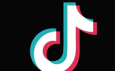 Tens Of Thousands Of Parents In The Netherlands Sued TikTok For 1.4 Billion Euros