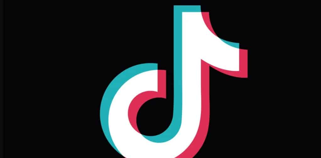 10 year old girl died parents sued the tiktok