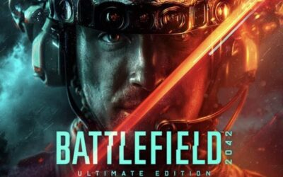 Battlefield 2042 Price Release Date And Trailer