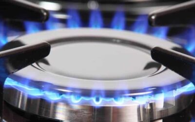 Best Ways to Identify a Gas Leak in Your Home