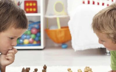 Games For Kids. Your Kids Will Love These Games