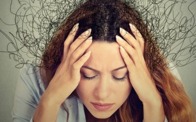 How To Get Rid Of Anxiety? Relaxing Exercises That Will Be Your Rescuer In Stressful Moments