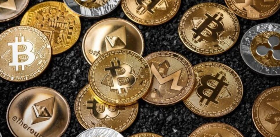 How to buy crypto coin and where to buy it? More About cryptocurrency market