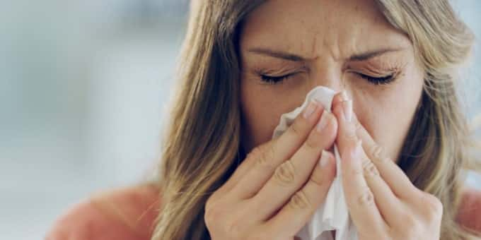 What Is Good For Shortness Of Breath ? What Causes Shortness of Breath ?