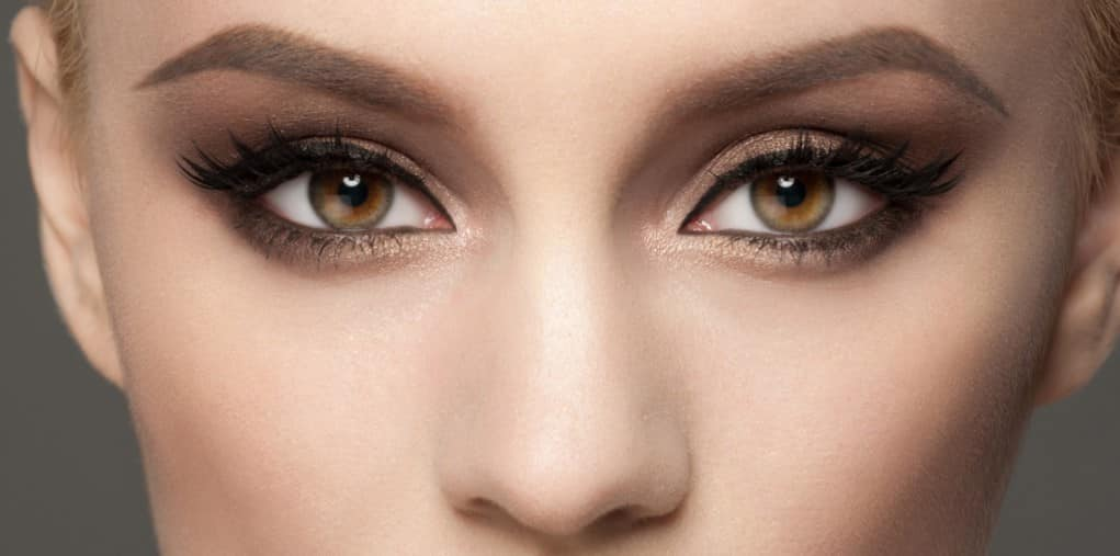 What are Eye Makeup Techniques? Techniques Used in Eye Makeup.