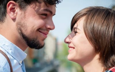 What to Do for a Happy Relationship. 5 Behaviors That Are Hurting Your Love Life