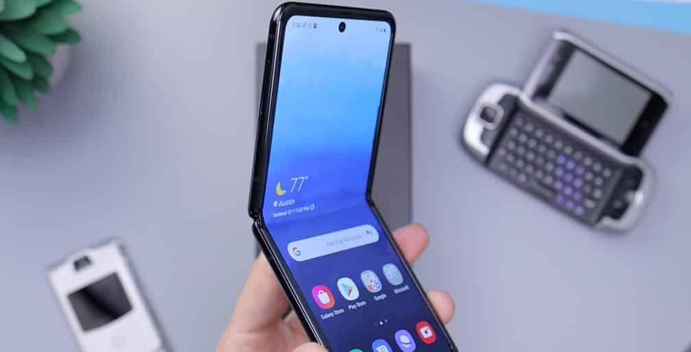 Secret Codes on Samsung phones, caramelnews.com