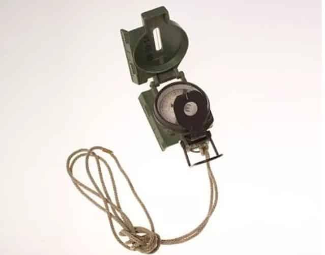 spy gadgets old