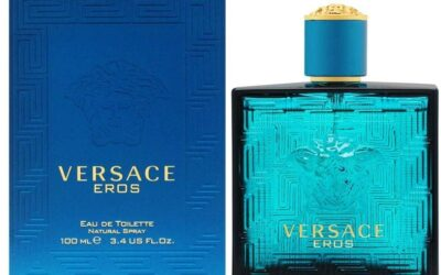 Versace Cologne for men and women