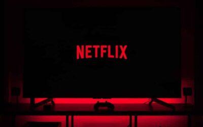 Sue Netflix in South Korea