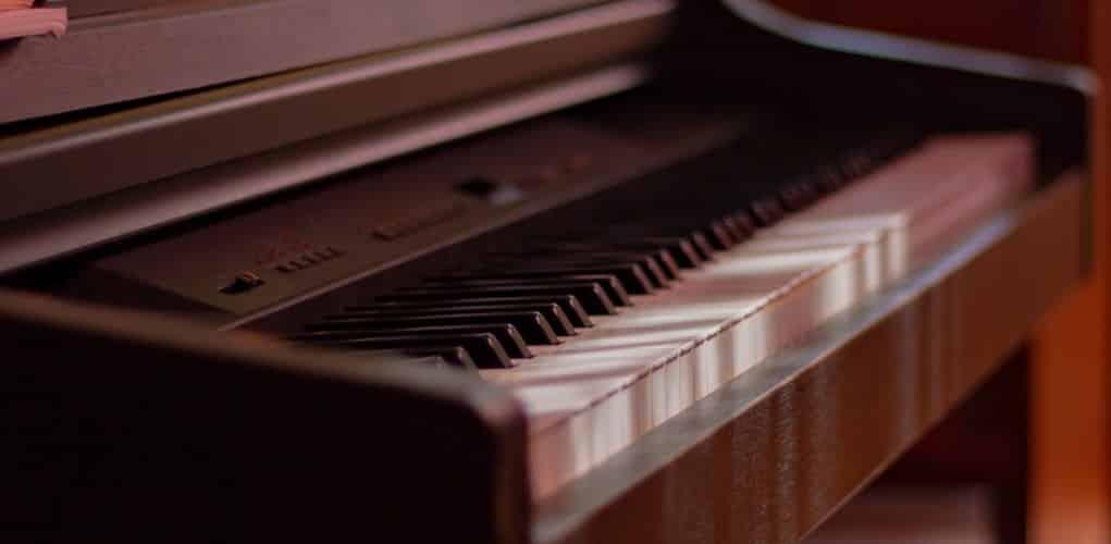 kawai kdp80 digital piano review