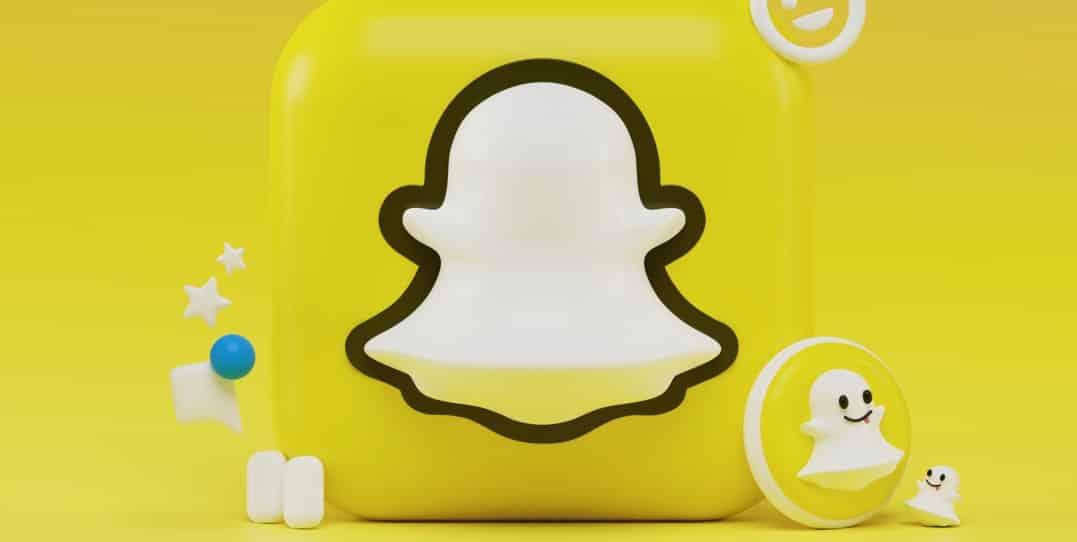 snapchat access problem